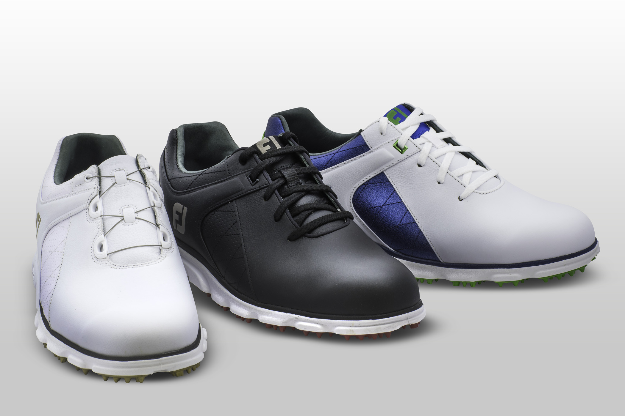 FootJoy Pro/SL Article cover photo