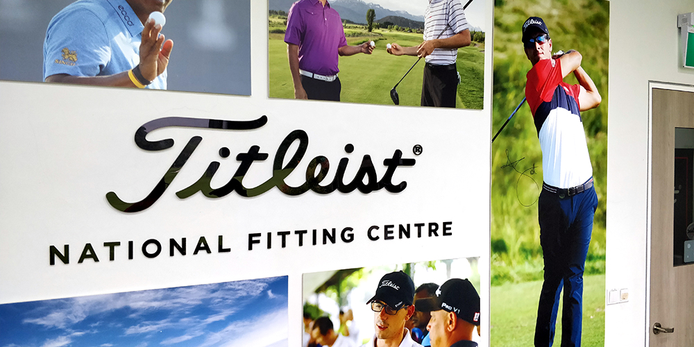 What Can A Proper Custom Fitting Do For You? Article cover photo